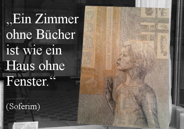 Lesen Dorothea Koch