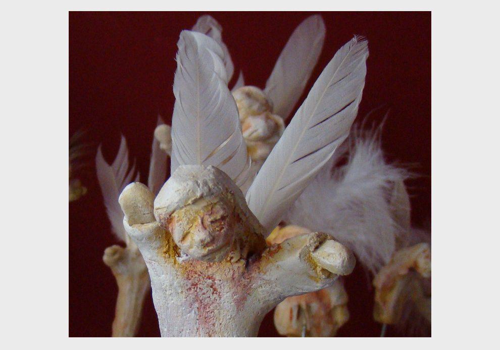 karamik engel